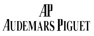 http://timepiece-consulting.fr/marques/AUdemars%20piguet%20logo.png
